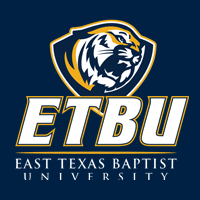 East Texas Baptist - Square.png