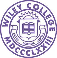 Wiley College - Square.jpg