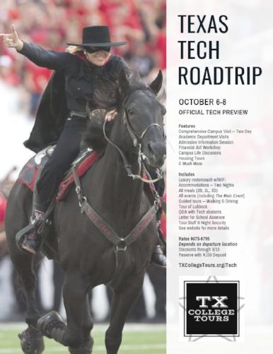 Texas Tech Poster.png
