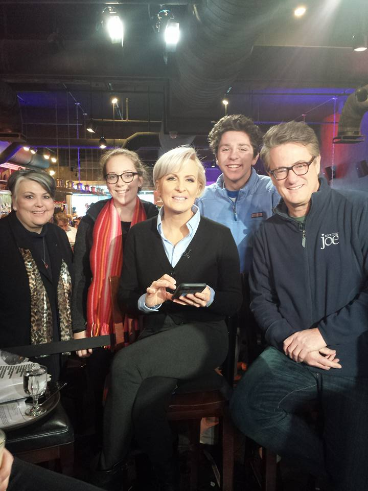 Morning Joe NH 2016.jpg