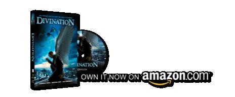 dvd-promo-amazon.png
