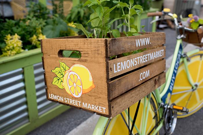 lemonstbike-17-2.jpg
