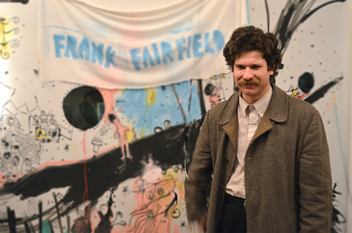 FrankFairfield_ModernArt