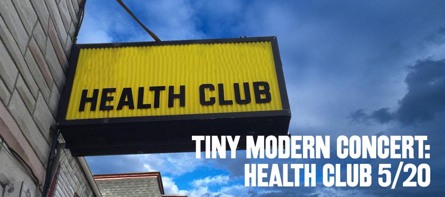 HealthClub1
