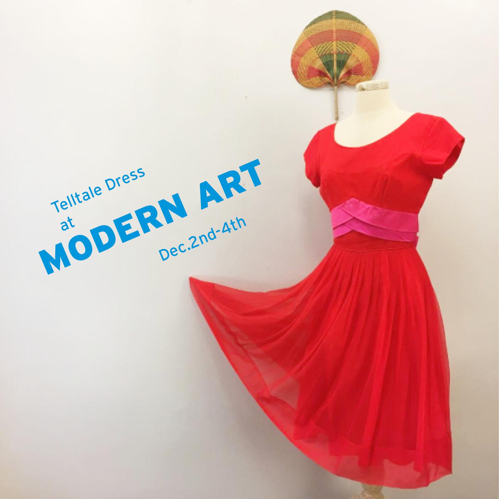 telltale-dress
