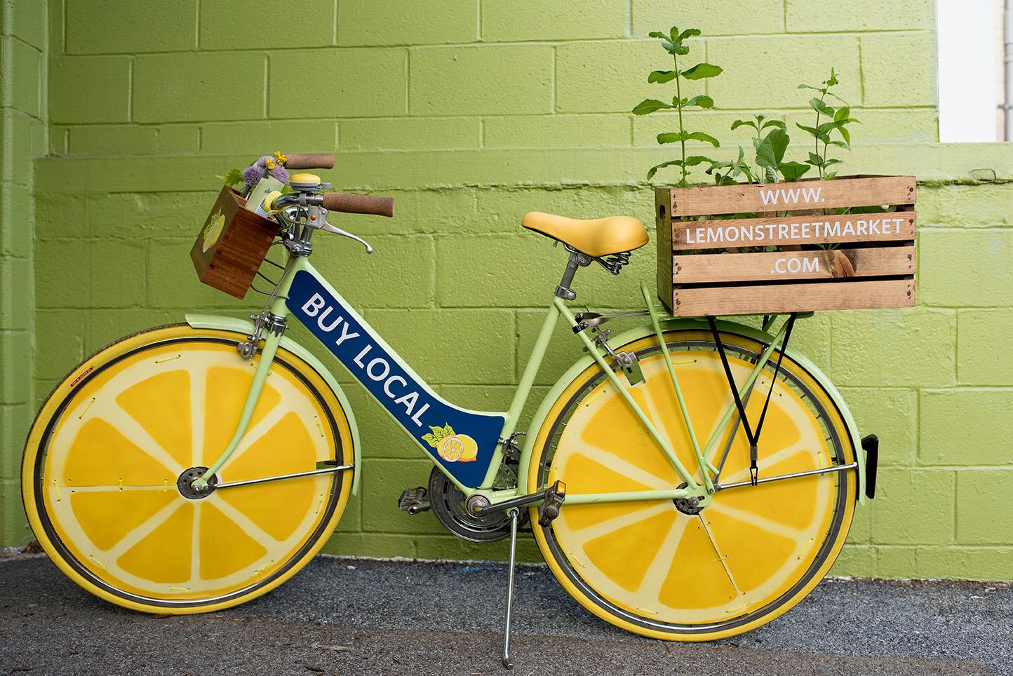 lemonstbike-4