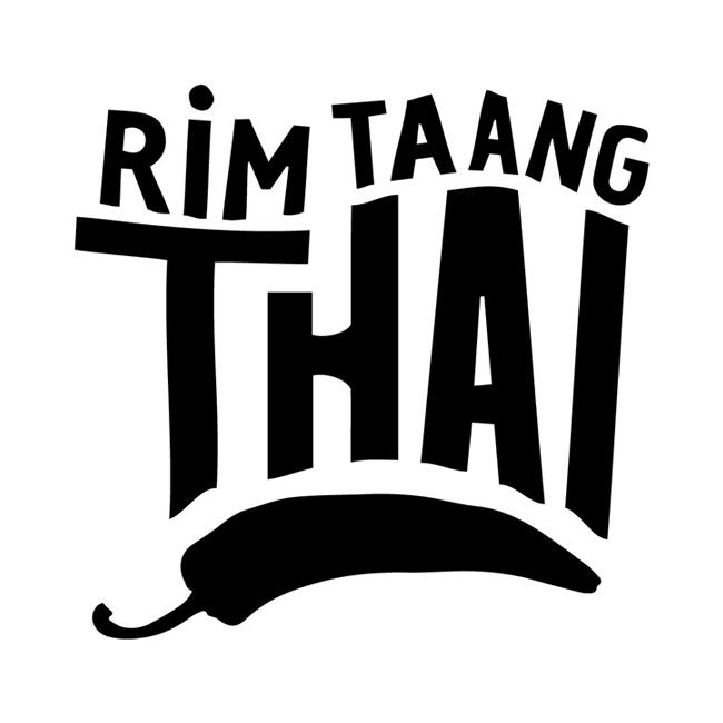 Rim Taang Thai