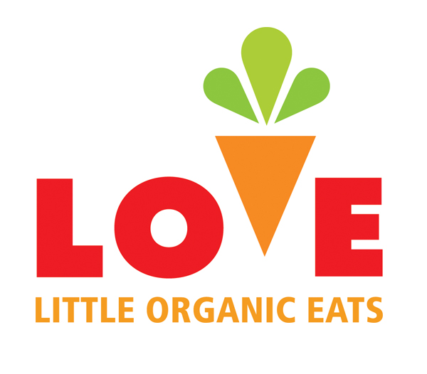 Little Organic Eats