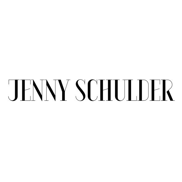 Jenny Schulder