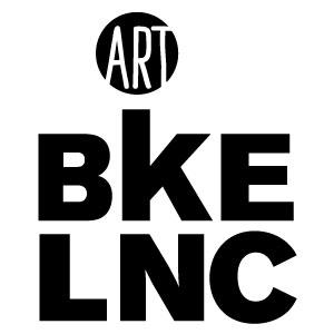 Artbike Lancaster