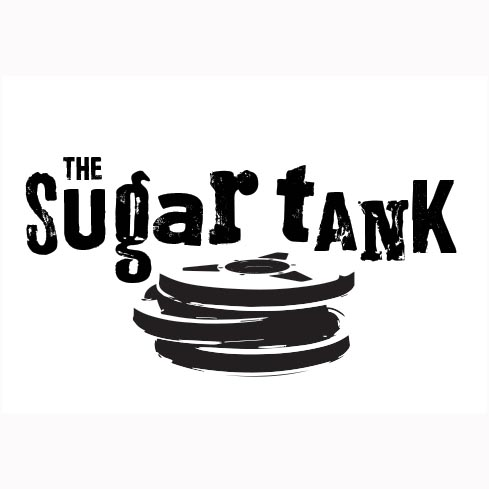 SugarTank_logo.jpg
