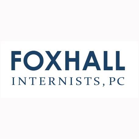 Foxhall_logo_533.jpg