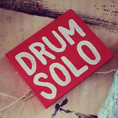 DrumSolo.jpeg