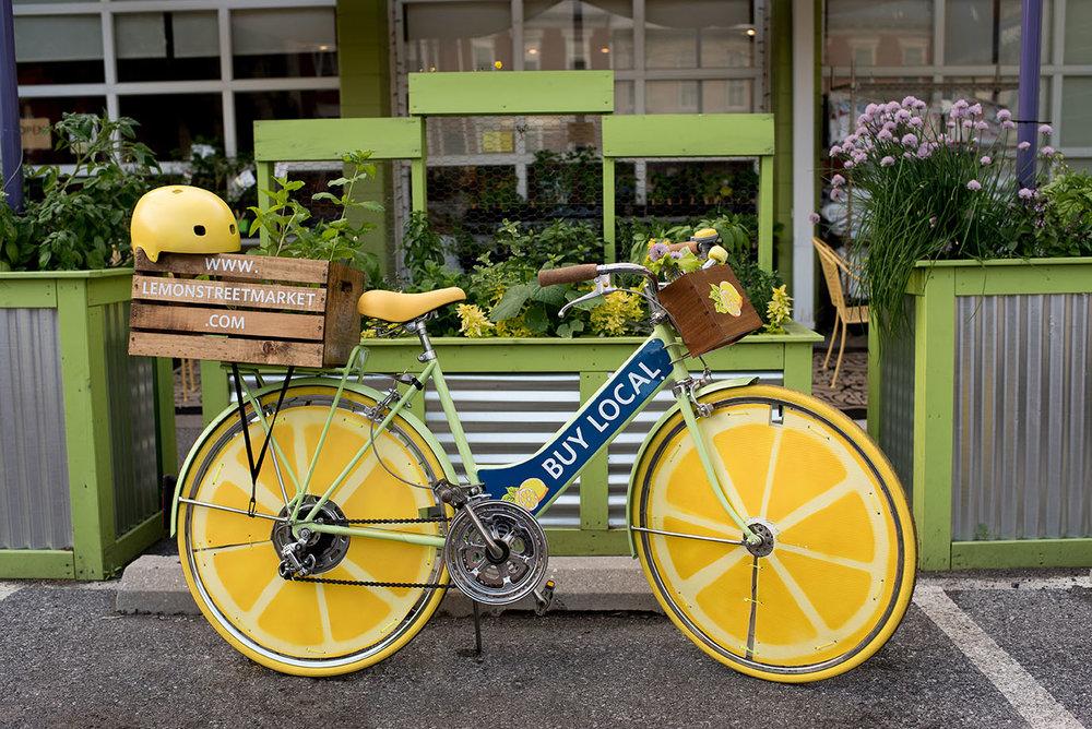 lemonstbike1.jpg