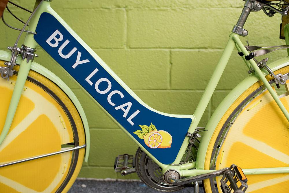 lemonstbike3.jpg