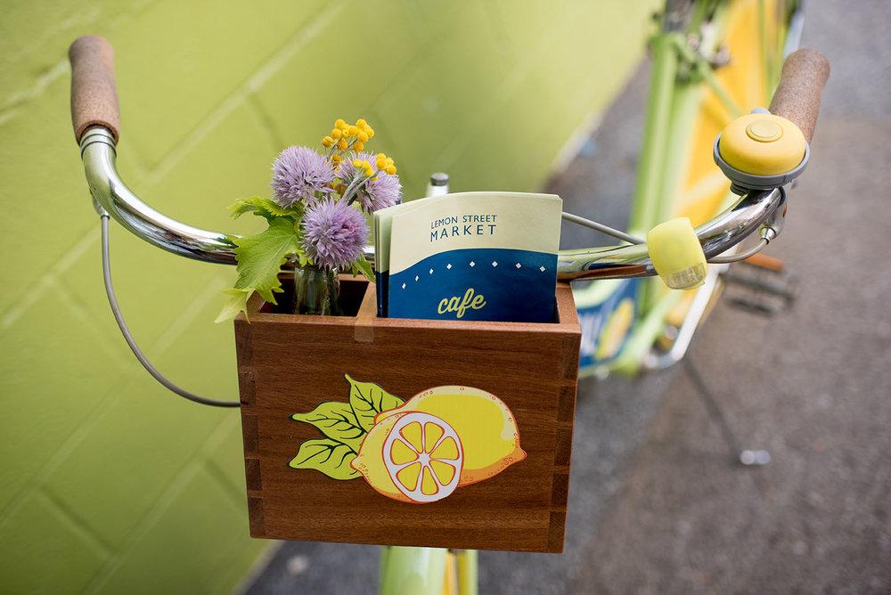 lemonstbike4.jpg