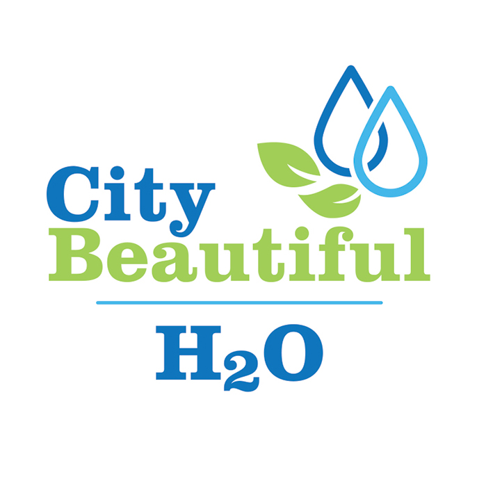 CityBeautiful_logo.jpg
