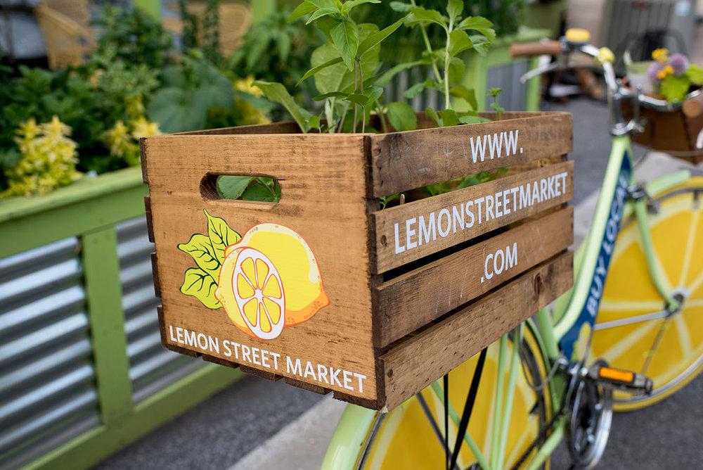lemonstbike2.jpg