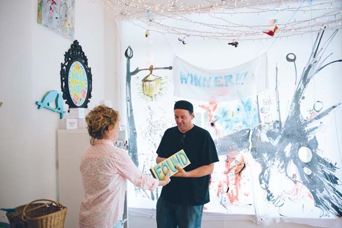 artwalk2014-171.jpg