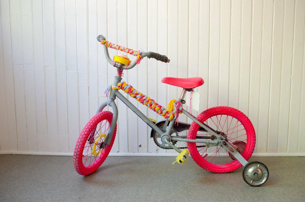 art_bike-15.jpg