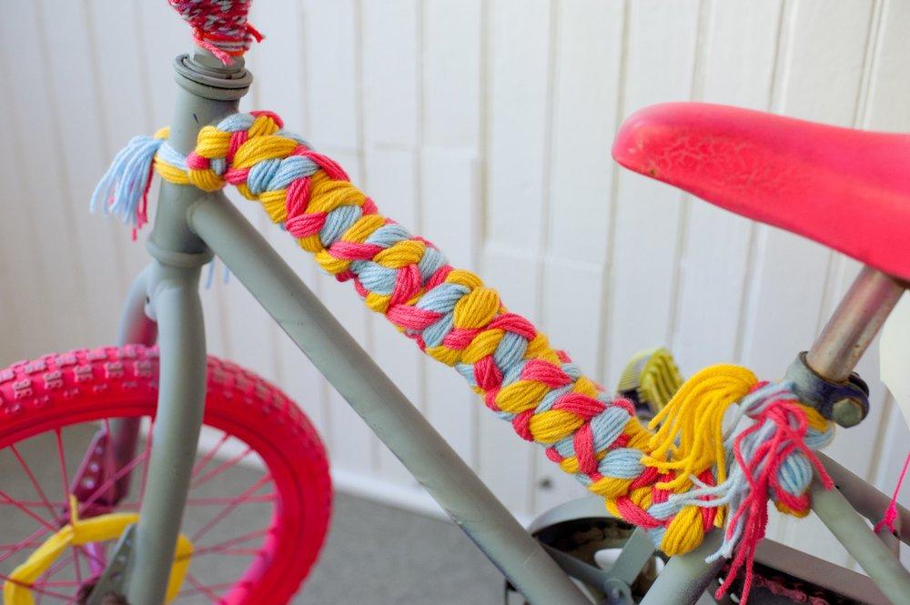 art_bike-16.jpg
