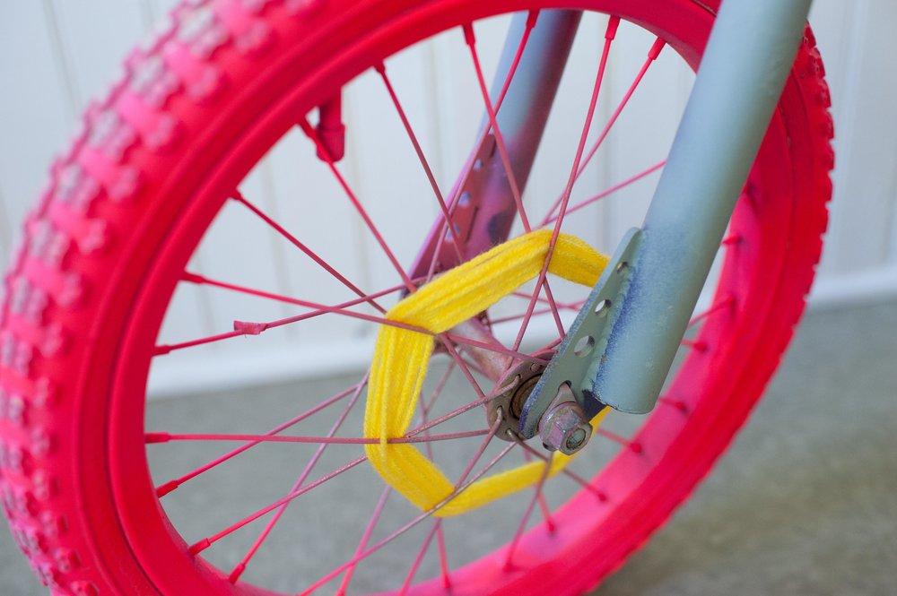 art_bike-21.jpg
