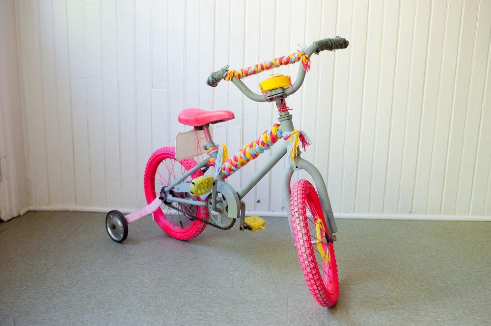 art_bike-22.jpg