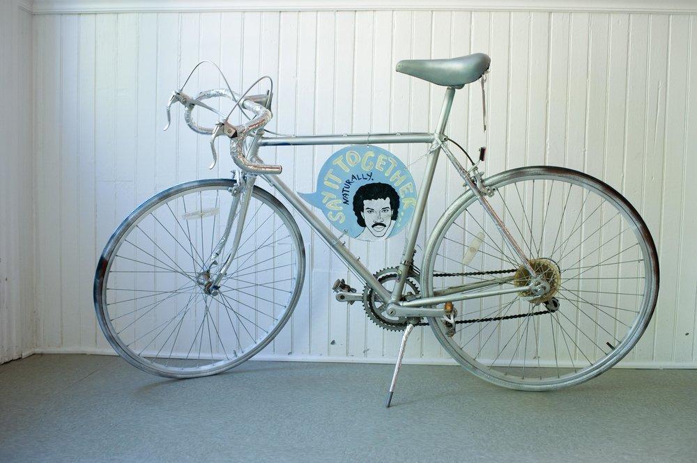 art_bike-24.jpg