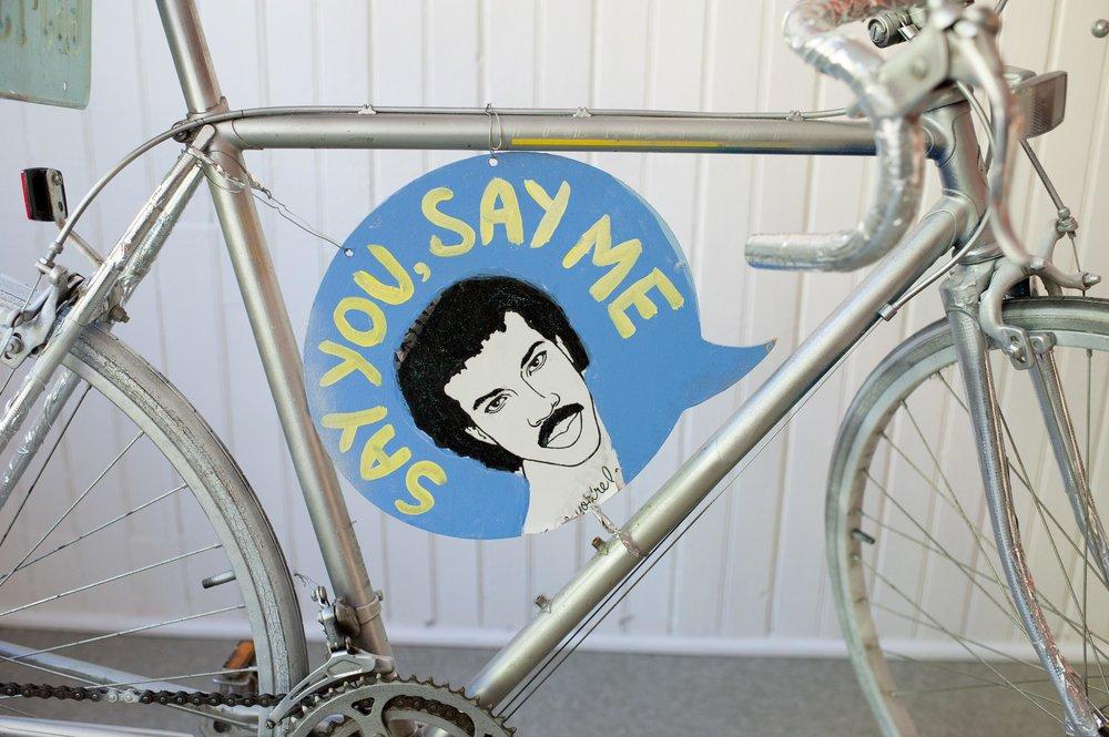 art_bike-31.jpg