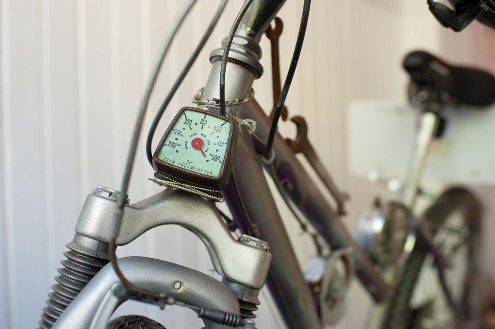 art_bike-38.jpg
