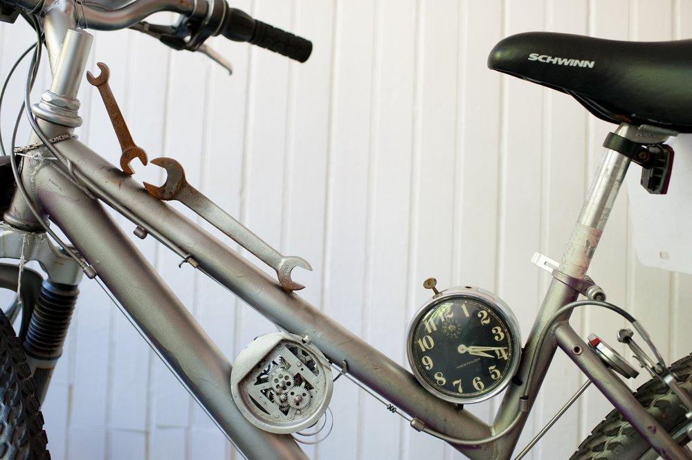 art_bike-39.jpg