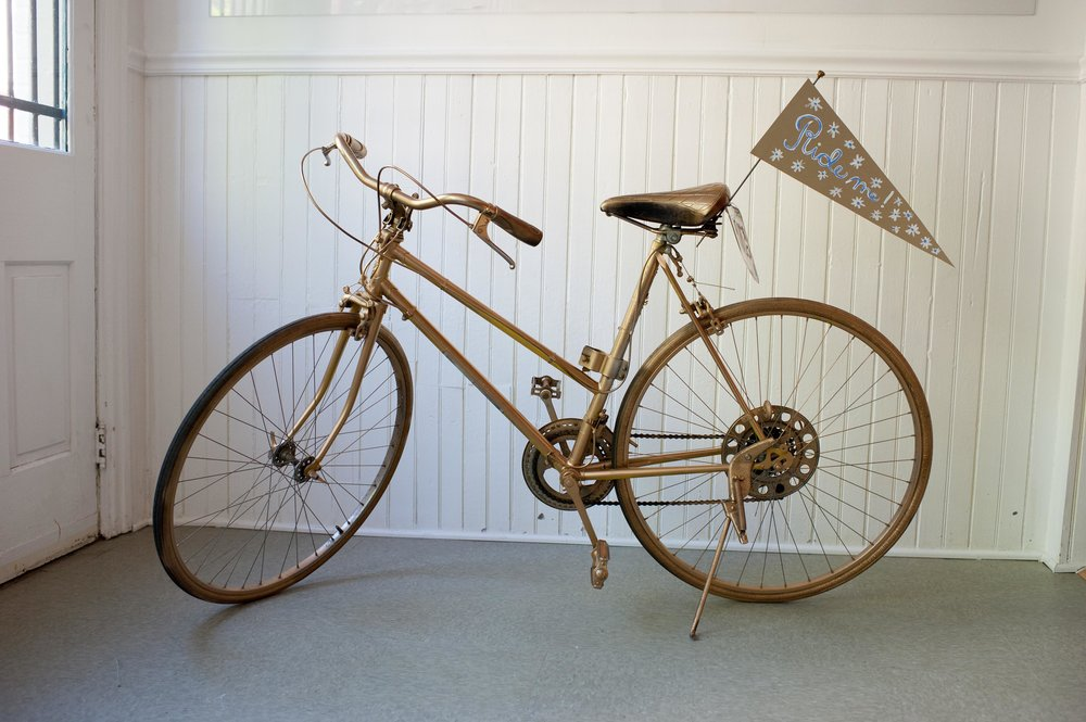 art_bike-43.jpg