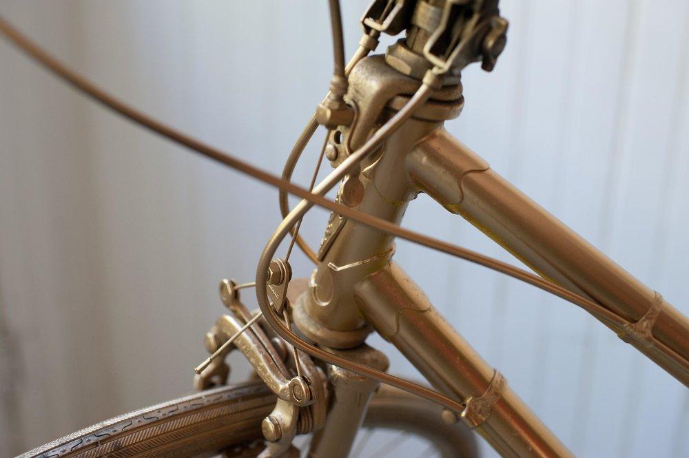 art_bike-46.jpg