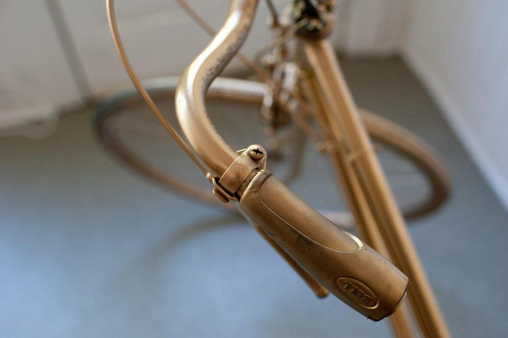 art_bike-48.jpg