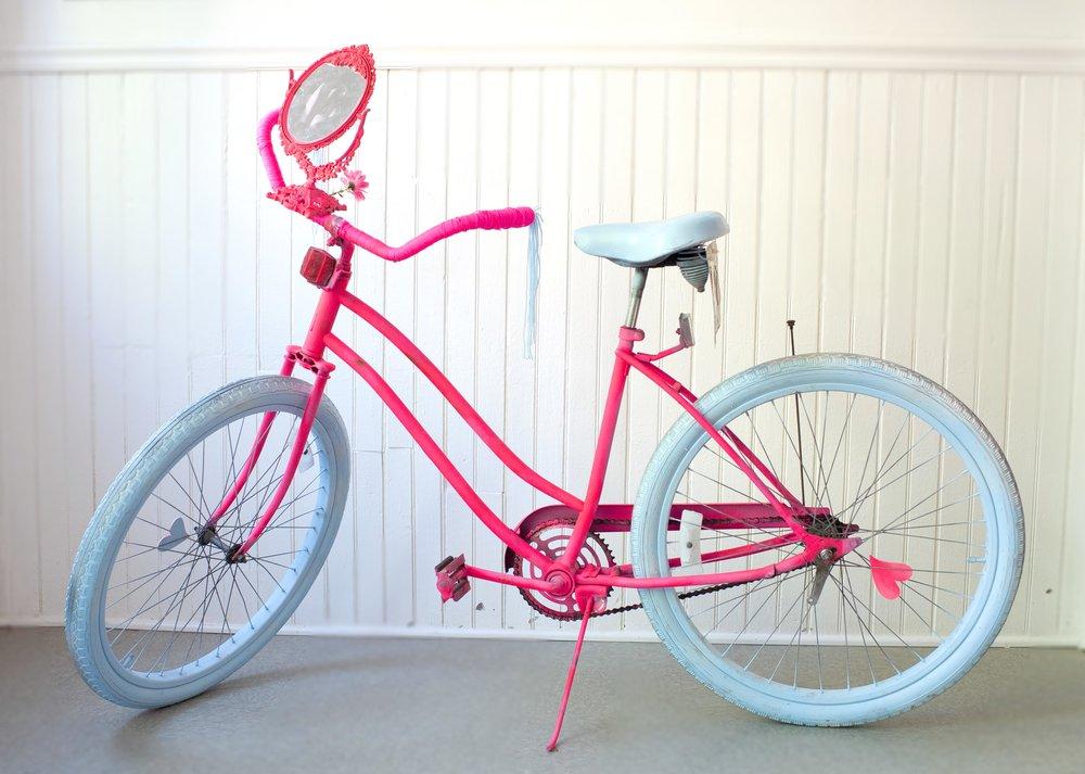 art_bike-49_1.jpg