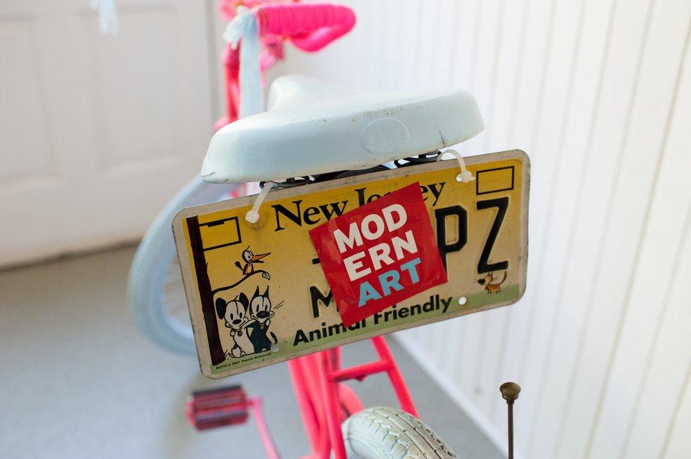 art_bike-54.jpg