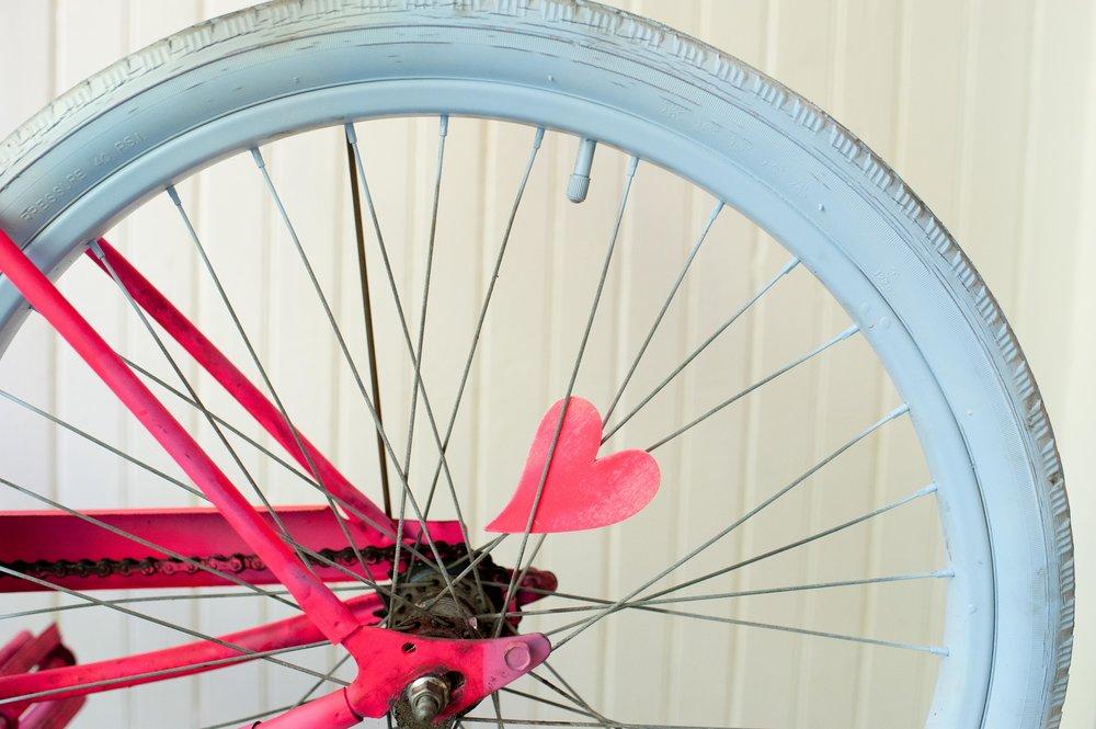 art_bike-55.jpg