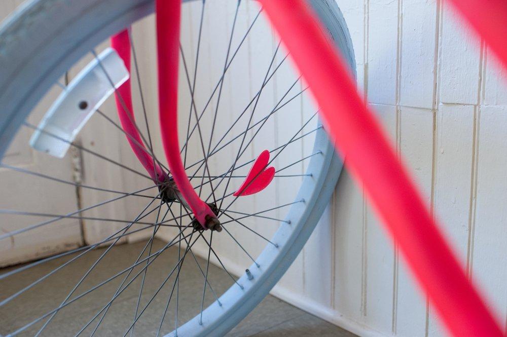 art_bike-58.jpg