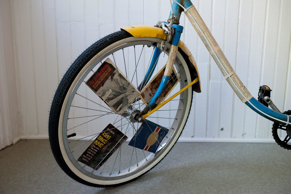 art_bike-75.jpg