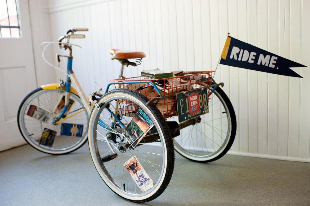 art_bike-81.jpg