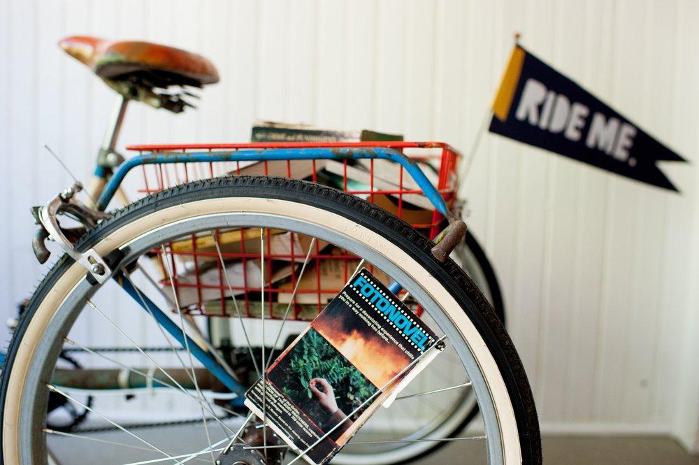 art_bike-82.jpg