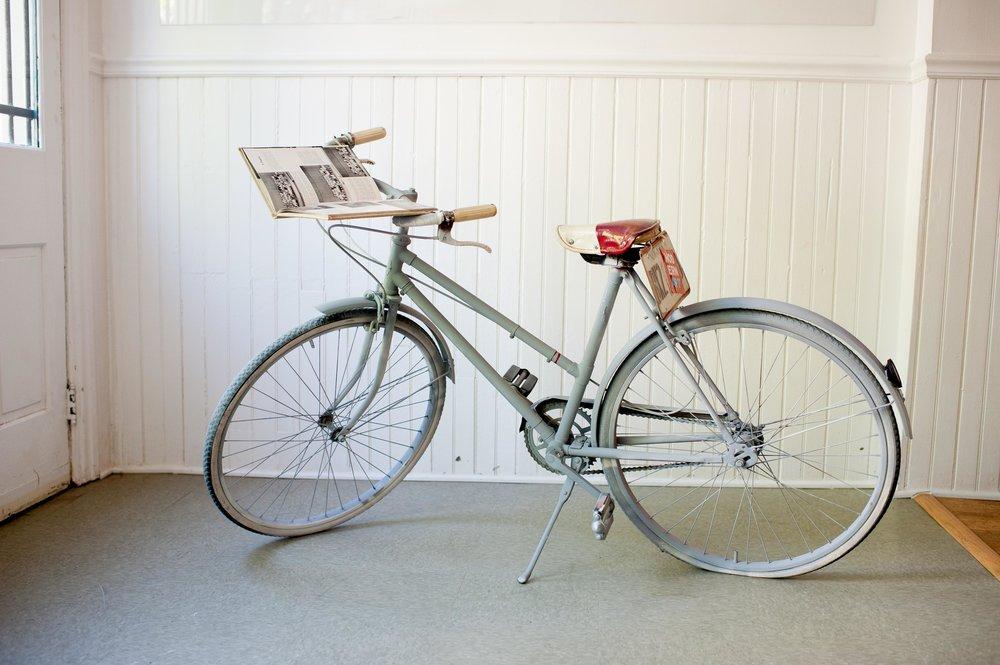 art_bike-84.jpg