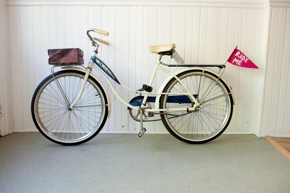 art_bike-89.jpg
