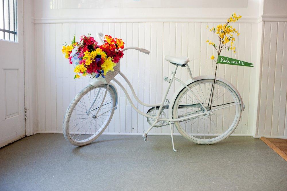 art_bike-93.jpg