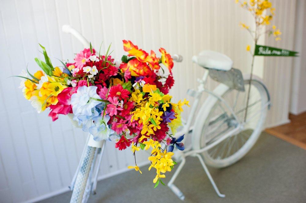 art_bike-96.jpg