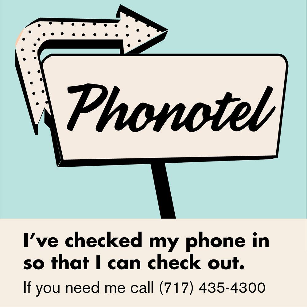 Phonotel MEME.jpg