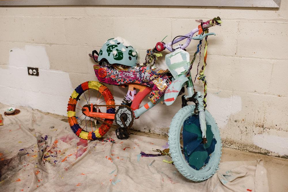 artbike.jpg