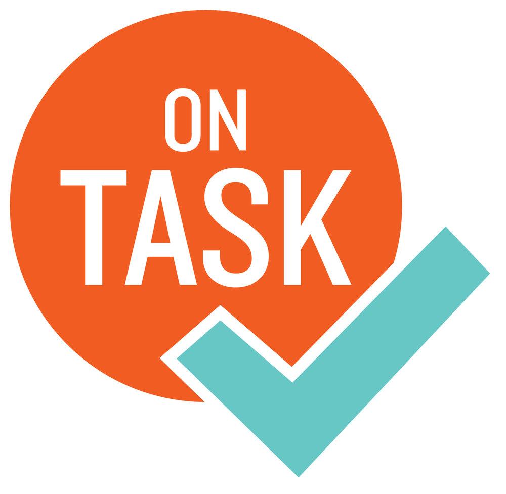 OnTask_logo_web.jpg