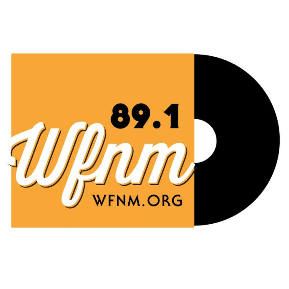 wfnm_logo_square.jpg