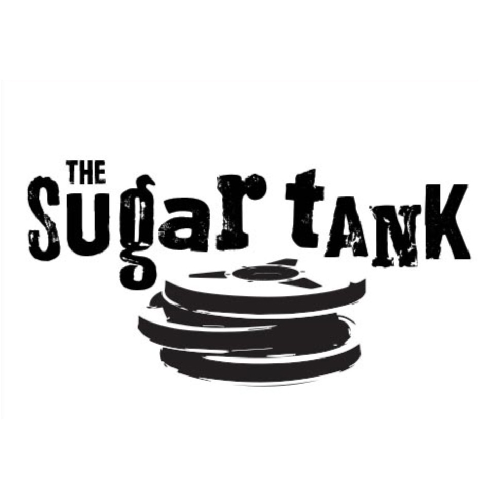 sugartank_logo_square.jpg